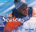 The Seasons - Ian Smith