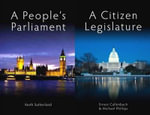 A People's Parliament/A Citizen Legislature - Ernest Callenbach