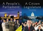 A People's Parliament/A Citizen Legislature - Keith Sutherland