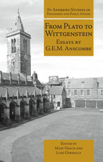 Against All Authority : Anarchism and the Literary Imagination