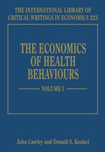 The Economics of Health Behaviours