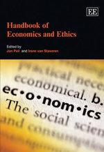 Handbook of Economics and Ethics