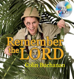 Remember the Lord - Colin Buchanan