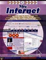 Internet - Davinder Singh Minhas