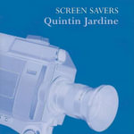 Screen Savers - Quintin Jardine