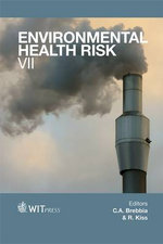 Environmental Health Risk : VII