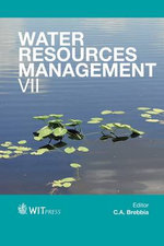 Water Resources Management : VII