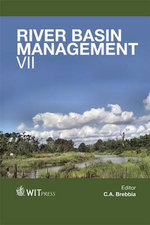 River Basin Management : VII