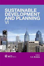 Sustainable Development and Planning : VI