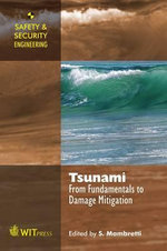 Tsunami : From Fundamentals to Damage Mitigation