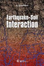 Earthquake Soil Interaction