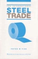 The International Steel Trade - Peter Fish