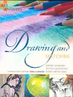 Drawing and Sketching : Art Answers - Expert answers to the questions every artist asks
