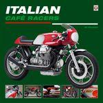 Italian Cafe Racers - Uli Cloesen