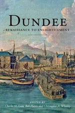 Dundee 1600-1800