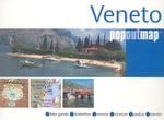 Veneto : POPOUT MAPS - Map Group