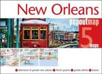 New Orleans PopOut Map
