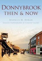 Donnybrook Then & Now - Beatrice Doran