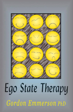 Ego State Therapy - Gordon Emmerson