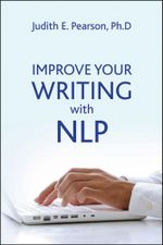 Improve Your Writing with NLP - Judith Pearson