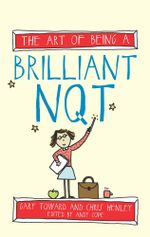 The Art of Being a Brilliant NQT - Gary Toward