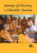 Journeys of Discovery in Volunteer Tourism : International Case Study Perspectives :  International Case Study Perspectives