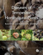 Diseases of Temperate Horticultural Plants - Raymond A. T. George