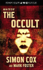 A to Z of the Occult - Simon Cox