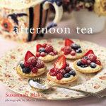 Afternoon Tea - Susannah Blake