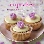 Cupcakes - Susannah Blake