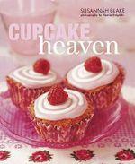 Cupcake Heaven - Susannah Blake