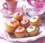 Say it with a Cupcake - Susannah Blake
