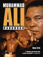 Muhammad Ali Handbook - Dave Zirin