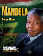 Mandela - Peter Hain