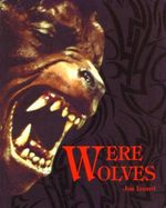 Werewolves - Jon Izzard