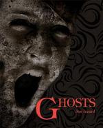Ghosts - Jon Izzard