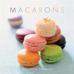 Macaroons - Berengere Abraham