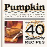 Pumpkin - Spruce Spruce