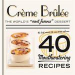 Creme Brulee - Spruce Spruce