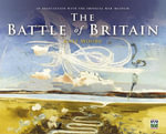 The Battle of Britain - Kate Moore