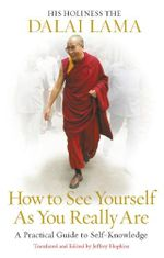 How to See Yourself as You Really are - Dalai Lama XIV