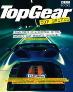 Top Gear Top Drives :  Top Drives - Michael Harvey