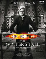 Doctor Who : The Writer's Tale : Dr. Who Series - BBC