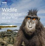 Wildlife Photographer of the Year Portfolio 18 : Portfolio 18 - Rosamund Kidman Cox