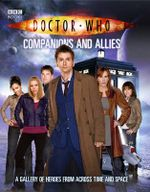 Doctor Who : Companions And Allies : Dr. Who Series - BBC