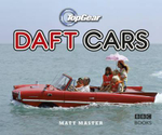 Top Gear: Daft Concept Cars :  Daft Cars - Matt Master