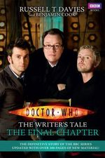 Doctor Who : The Writer's Tale - The Final Chapter : Dr. Who Series - BBC