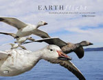 Earthflight : Breathtaking photographs from a bird's-eye view of the world - John Downer