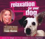Relaxation Music for Your Dog - Hal Leonard Publishing Corporation