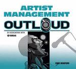 Artist Management Out Loud - Chris Bradford